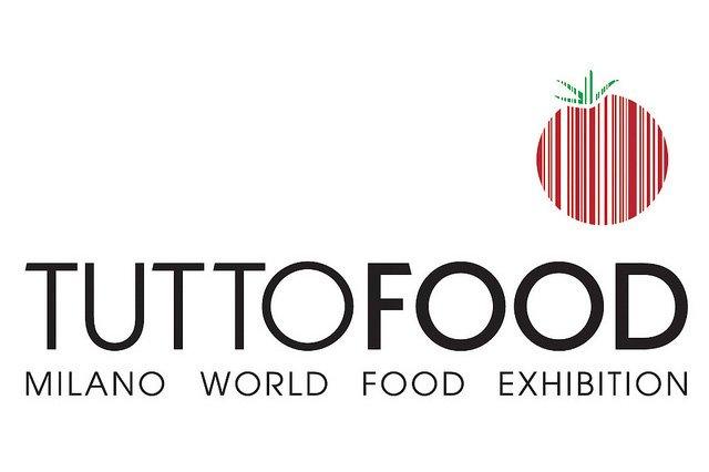 Chiusa la quarta edizione di TUTTOFOOD