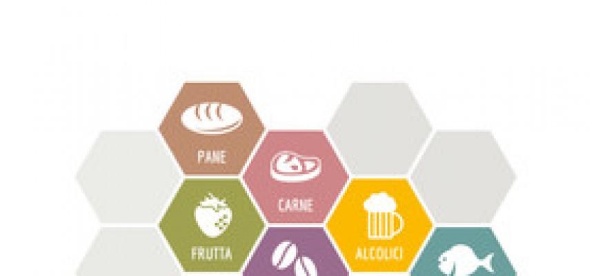 Foodly, l'app italiana per giocare ed imparare sul cibo