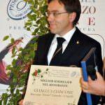 Ristoranti d'Abruzzo, il miglior sommelier è Gianluca Ciancone, aquilano