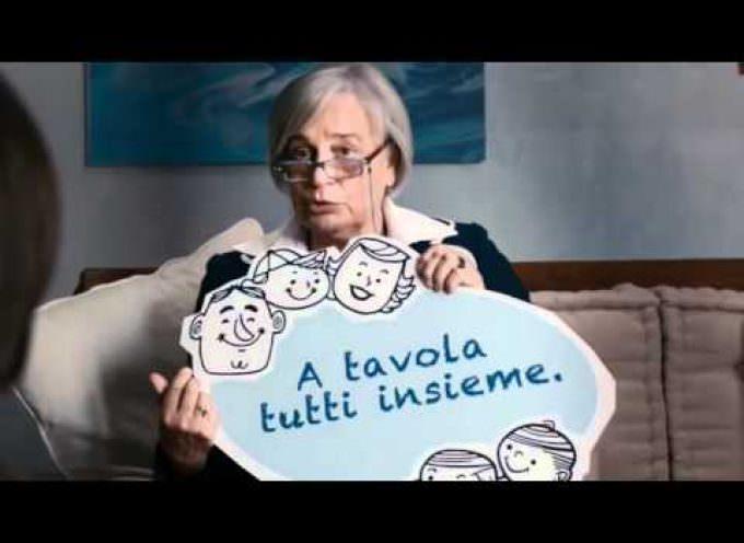 Nutella, Mdc attacca lo spot con Tata Lucia