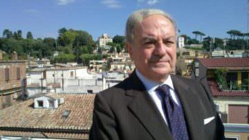 IL NUOVO CONDOMINIO SECONDO LA RIFORMA: Achille Colombo Clerici, Nicola Assini, Marco Marchiani