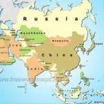 Asia: un continente di consumatori affamati del vero Made in italy