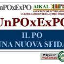 UnPOxExPO: 184 giorni di Expo2015, il buon vino delle cantine lungo il Po