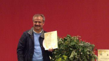 Premio Antichi Sapori delle Puglie, successo di pubblico e di chef