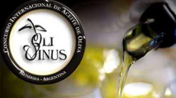 Olivinus 2012, medaglia d'oro all'extravergine Monte Schiavo