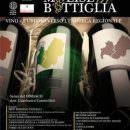 Vino, Molise in bottiglia a Campomarino