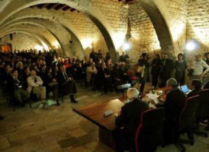 Radici Wines Experience 2012: vini, cibi e paesaggi pugliesi