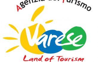 L'Artigiano in Fiera: L'Agenzia del turismo ospite nello stand di Camera di Commercio