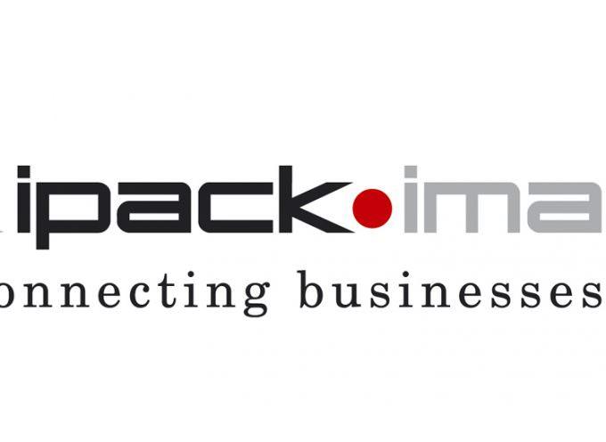 Siglato l'accordo di collaborazione tra WPO e Ipack-Ima Spa