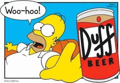 Germania, sentenza pareggio per la birra Duff