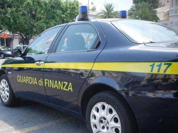 Mipaaf: 37 indagati, 11 arresti e 22 milioni di Euro sequestrati