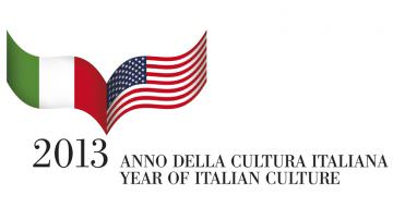 Anno della Cultura Italiana negli Stati Uniti: Protagoniste le eccellenze del Bel Paese