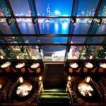 Menu da fine del mondo. La sfida di un ristorante di Hong Kong