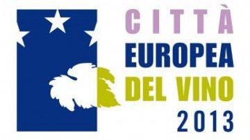 Marsala è Città Europea del vino 2013