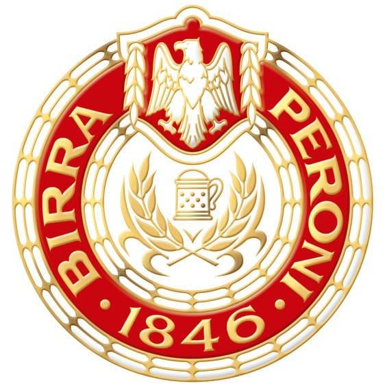 Birra, a Peroni il titolo Top Employers CRF
