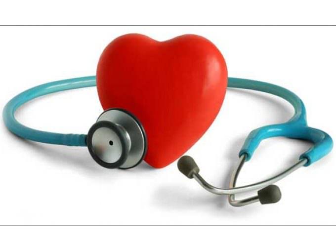 Decalogo del Prof. Tirelli per una buona salute nel 2013