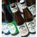 Il grande successo delle birre Green's senza glutine