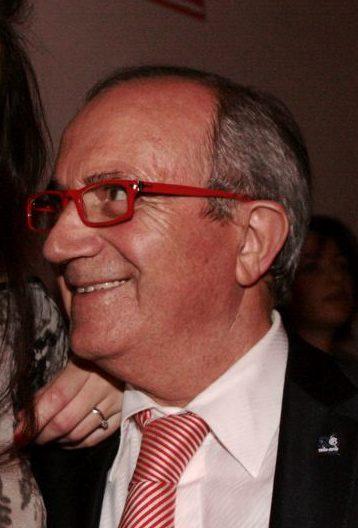 Lino Cauzzi: Programma per governare l'Italia nel rispetto dei doveri e dei diritti dei Cittadini