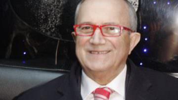 Lino Cauzzi: gli Auguri di Buon Natale e di Rinascita, da uno che vorrebbe perdonare