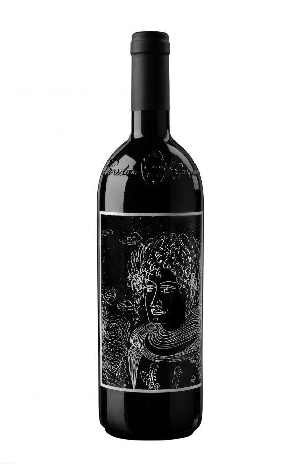Capo di Stato: nuova vita per il vino di De Gaulle