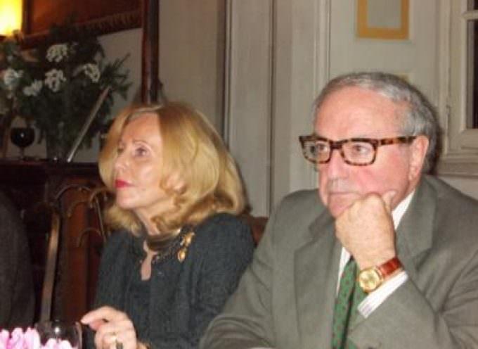 """Salvatore Carrubba, presidente dell'Accademia di Brera: """"Il Museo spiegato ai ragazzi"""""""