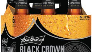 Birra: Superbowl e spot da sei milioni di dollari per la nuova Budweiser