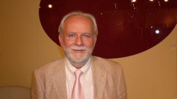 Sante Bonomo è il nuovo presidente dell'Ente Vini Bresciani