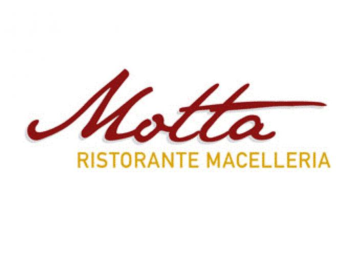 """Il maiale sarà protagonista in una serata degustazione al """"Ristorante Macelleria Motta"""""""