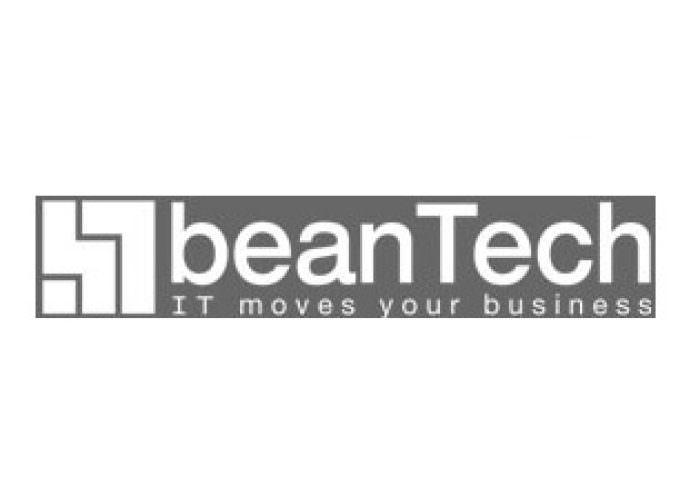 Information Technology:i Il 2013 sarà l'anno dei Big Data