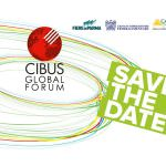 Parma: CIBUS GLOBAL FORUM 2013, World food trends, The italian way