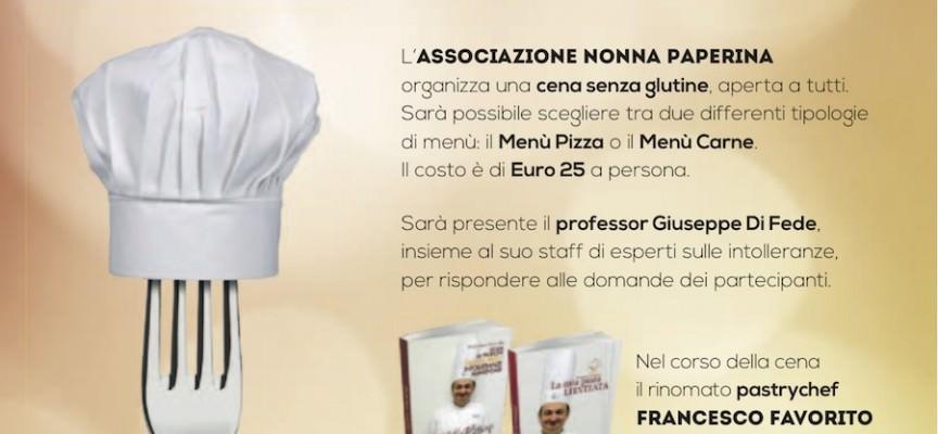 Il bello del senza glutine a Milano il 25 gennaio