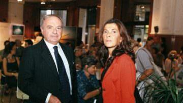 Massimo Mucchetti, Franco Mirabelli, Marilisa D'Amico incontrano il presidente di Assoedilizia Achille Colombo Clerici