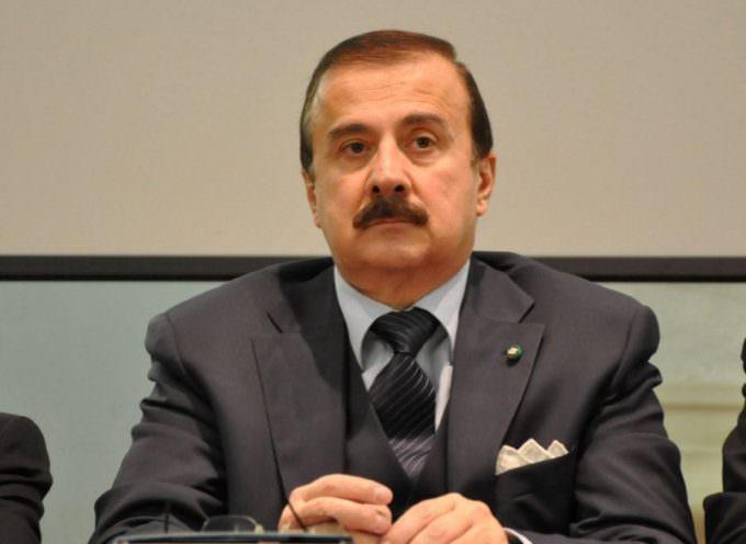 Franco Antonio Pinardi: Senza Giustizia, non può esservi pace (Karol Wojtyla)