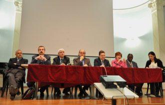 ASPIM, avv. Mario Pavone: Difficile fare impresa in Italia, ancor più per gli stranieri