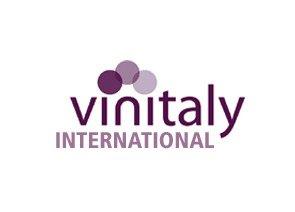 Nuovo nome per Vinitaly in the World: Vinitaly International