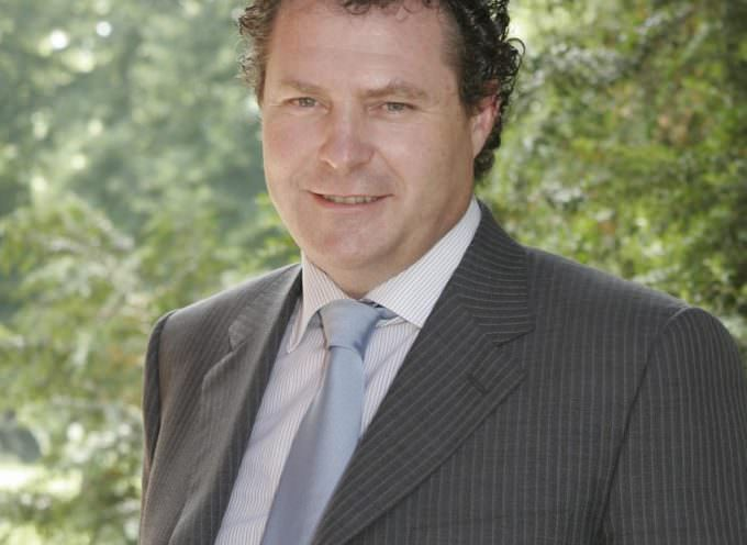 Ancd Conad: Il nuovo presidente è Marzio Ferrari