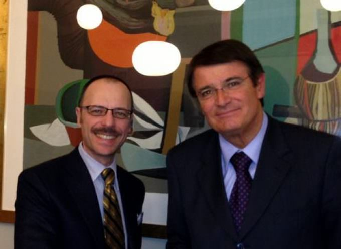 Joint venture fra Ki Group, società controllata da Bioera Spa, e OrganicAlliance, consociata di AlmaverdeBio Italia