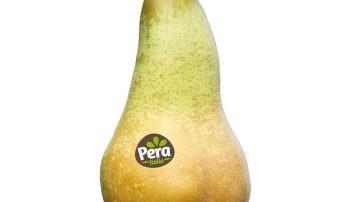 Consorzio PeraItalia: Il primo marchio commerciale della pera di qualità italiana