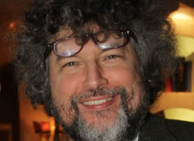 Prix du Sommelier ad Andrea Grignaffini…allievo del grande Luigi Veronelli