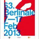 Cinema, Slow Food va al Festival di Berlino