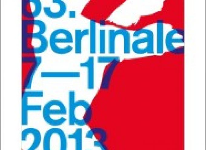 Cinema, Slow Food va al Festival di Berlino