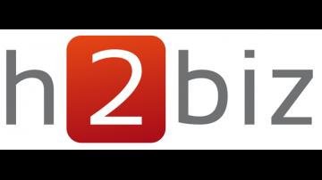 Luigi De Falco: Integrazione H2biz, EurAmerica e MED verso un network globale