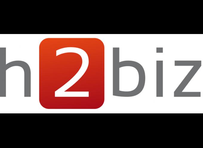 H2biz: Area di libero scambio UE-USA, una grande opportunità di business per le piccole e medie imprese