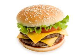 """Gran Bretagna. Carne di cavallo ed hamburger, """"Congiura internazionale"""""""