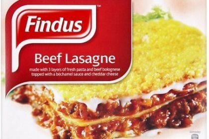"""Hamburger di cavallo, Coldiretti: """"Serve etichettatura d'origine"""""""