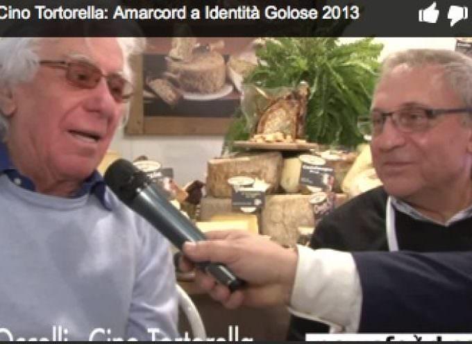 Cino Tortorella: la Festa della Mamma in Italia è nata nel '56 a Bordighera