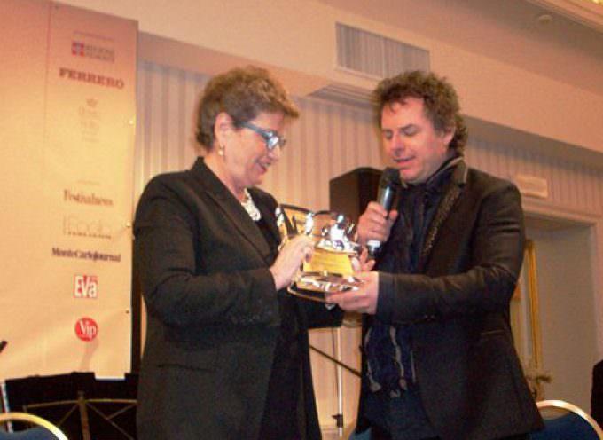 """Terza Edizione del Premio """"DietroleQuinte"""" presentata dalla Regione Piemonte"""