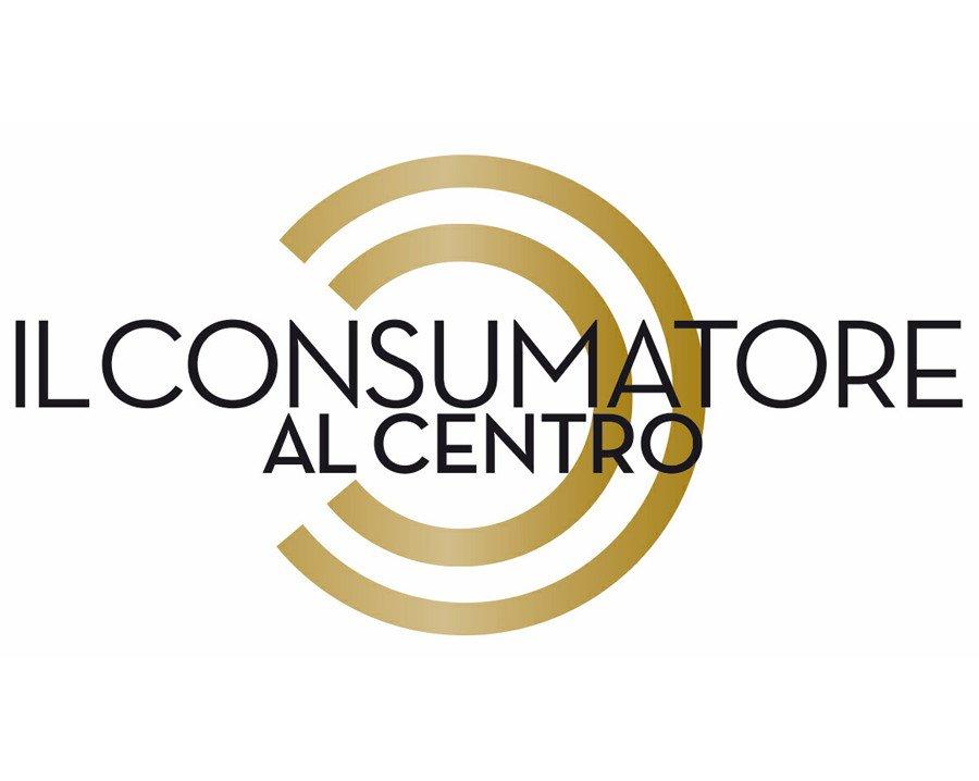 """Vino italiano: È nato """"Il Consumatore al Centro"""""""
