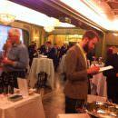 Wines of Sicily Tasting Oslo: Conclusa la prima delle tre tappe scandinave