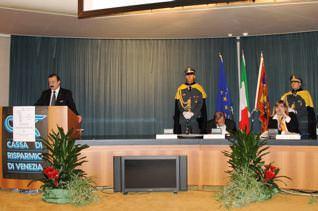 Inaugurazione Anno Giudiziario Tributario 2013: ribadito il diritto ad una giustizia fiscale equa